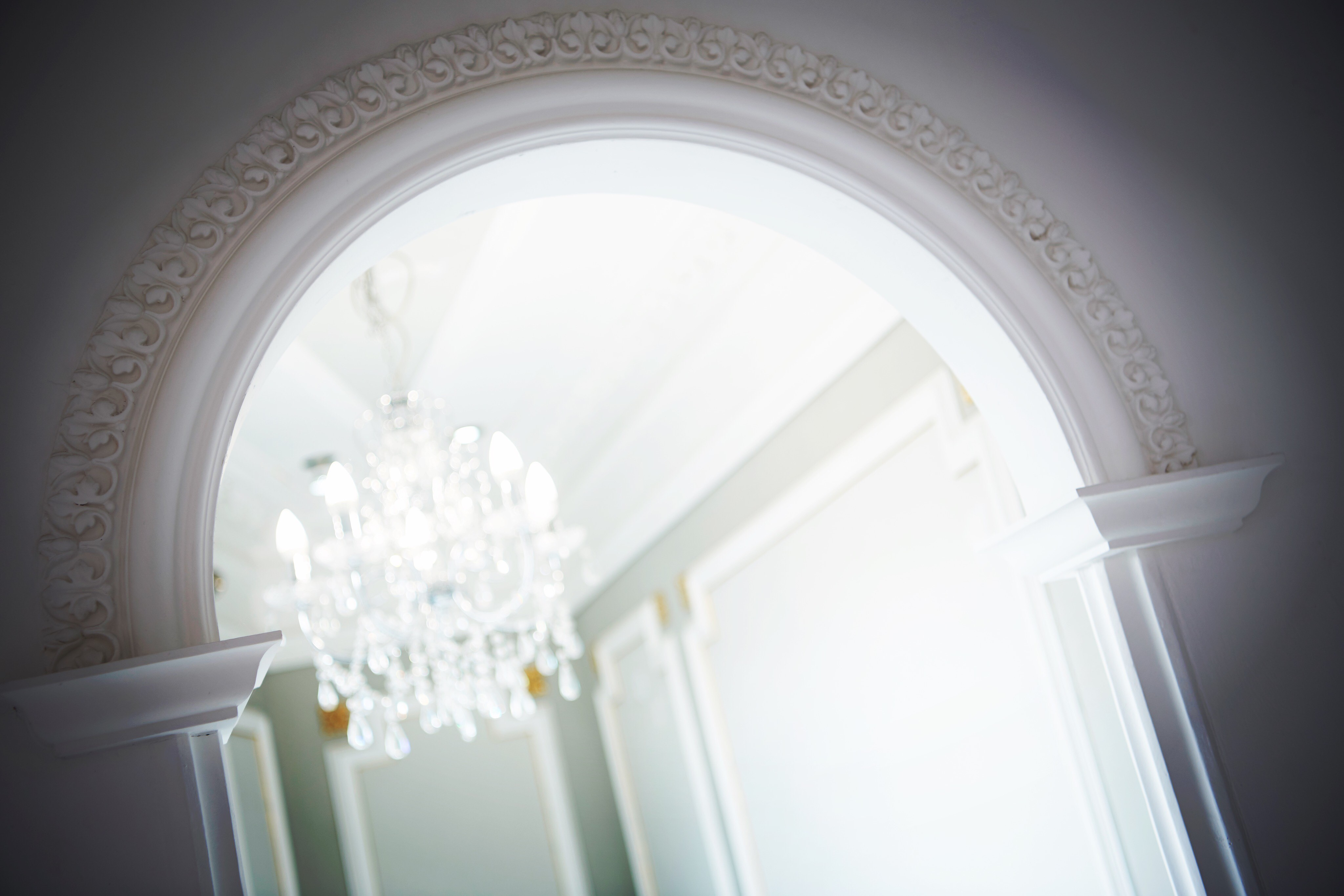 ceiling coving lighting. Archways Ceiling Coving Lighting
