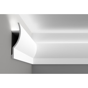 fluxus lighting trough c372 c351 boat lighting trough